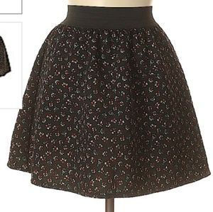 Joe Benbasset Casual Skirt